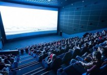 Кинотеатрам Хакасии могут разрешить пускать больше людей