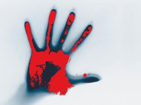 Мужчина убил родного брата в Вачском районе
