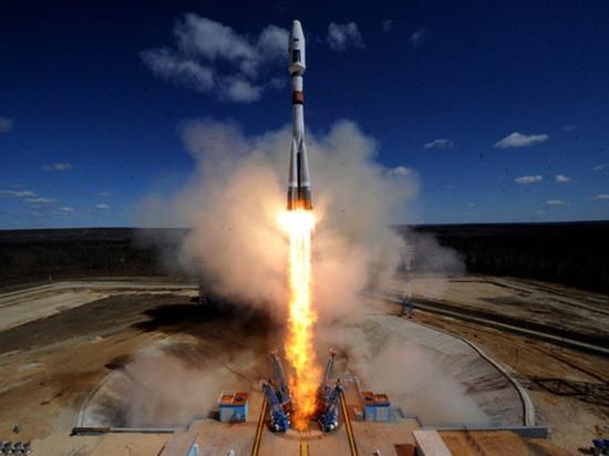 Зачем Дагестану космодром?