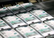 Снизить уровень бедности в России в два раза не получится даже к 2030 году, уверяет Счетная палата (СП)