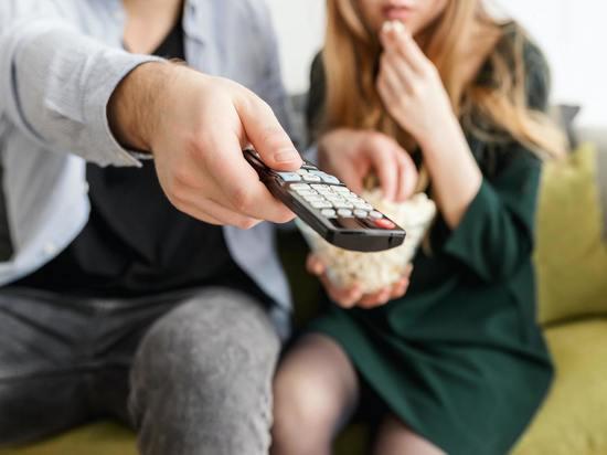 Круто ты попал на TV: топ-3 псковичей – звёзд экрана-2020