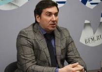 Министр здравоохранения Новосибирской области Константин Хальзов озвучил цифры, выделенных средств на лекарства от коронавируса, предназначенных для амбулаторного лечения