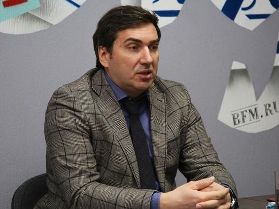Более 160 миллионов рублей выделили на лекарства от COVID-19 для новосибирцев