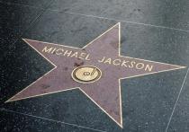 Поместье Джексона «Неверленд» продано за $22 млн