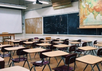 Основная цель нацпроекта «Образование» – помочь каждому ребенку   нашей страны развить в себе гармоничную личность