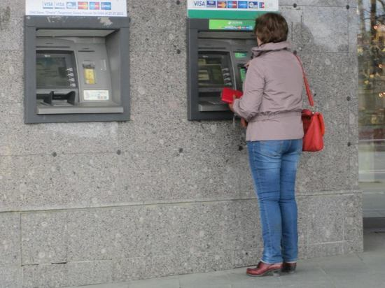 Банкиры уверяют: вопрос проработан, решение найдено