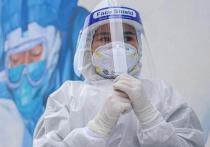 Новый штамм коронавируса может привести к увеличению смертности –  такой прогноз следует из результатов проведенного учеными в Великобритании исследования