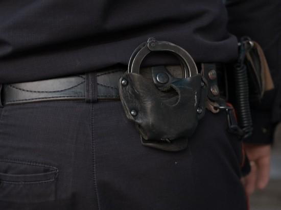 В Махачкале предотвращен теракт