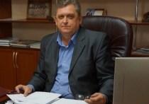 На Колыме с поста руководителя района ушел еще один чиновник