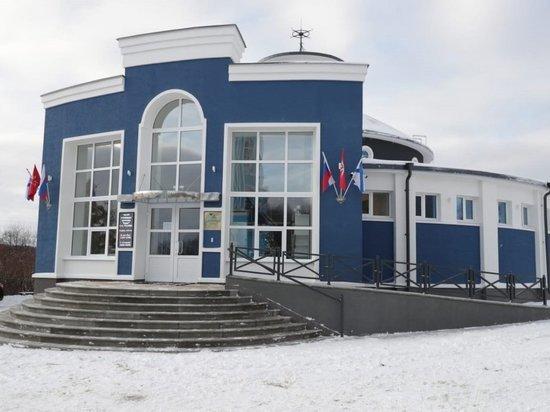 В Туле  посетителей готов принять музей командира крейсера «Варяг» В. Ф. Руднева