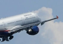 «Аэрофлот» назвал новые требования для полетов в Турцию