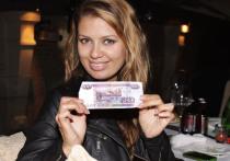 """Участница """"Дома-2"""" Виктория Боня рассказала о зарплатах на проекте"""