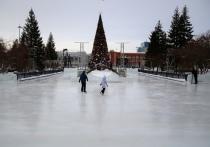 В этом году из-за эпидемии коронавирусной инфекции внесены коррективы в праздничные мероприятия в городе Новосибирске