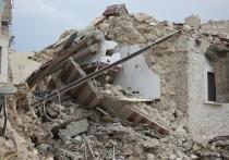 Вслед за землетрясениями в Чечне прогнозируют другие по всему миру