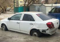 В Астрахани из-за коммунальной катастрофы, жители областного центра остаются без средств передвижения