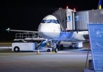 Lufthansa: дальние рейсы только после прививки или с негативным тестом