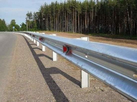 Допсредства на ремонт дорог получит Псковская область