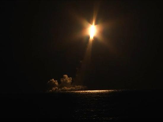 Но опасения обоснованы: ответить на гиперзвуковые ракеты никто не успеет