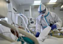 Пока все указывает на то, что пандемия SARS-CoV-2 повторяет сценарии развития крупных респираторных пандемий прошлого, например, испанки