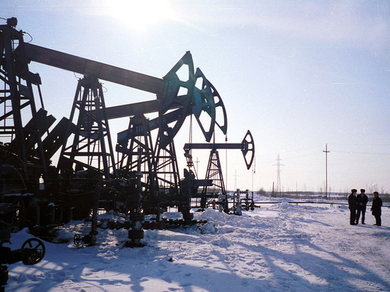 Почему государство вправе не платить $57 млрд бывшим акционерам нефтяной компании