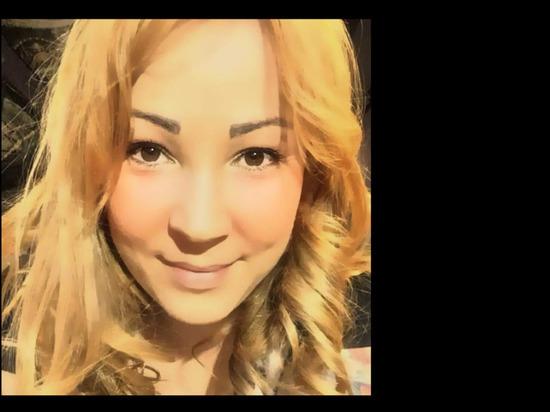 Умерла от рака петербурженка, пережившая два теракта с «Невским экспрессом»