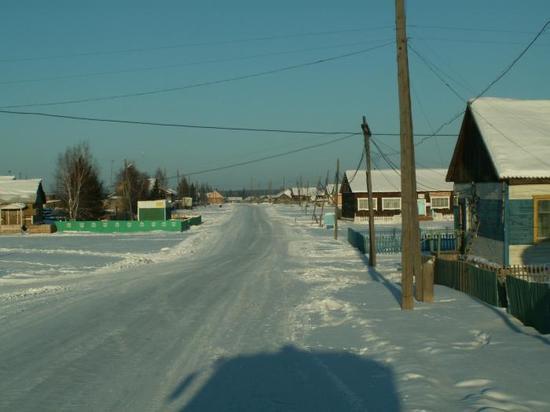 Любитель масла из Сунтарского района Якутии отделался 400 часами обязательных работ