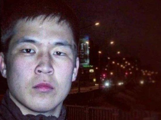 Обвиняемый в особо жестоком убийстве в Сунтарском улусе приговорён к 14 годам колонии строгого режима