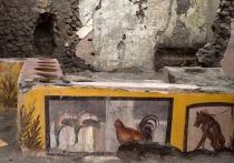 Эксперт обратила внимание, как в Средневековье были утеряны всех технические достижения Римской Империи