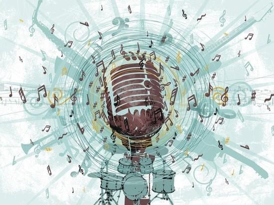 «Дожил? Уже повезло!»: неочевидные новогодние и рождественские песни