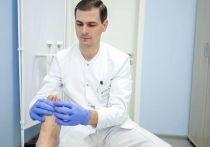 Источник боли, который самому пациенту порой кажется очевидным, врач может обнаружить в совсем другом месте