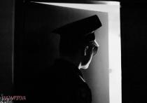 Вновь фигурантами уголовного дела стали представители правоохранительных органов, призванные предотвращать преступления и защищать права граждан