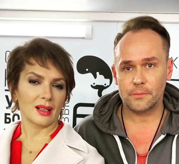 «Ведь это парик?»: Мария Порошина радикально сменила имидж, удивив фанатов