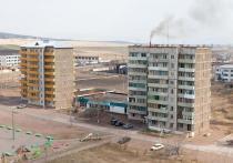 В Хакасии восстанавливают рабочие параметры котельной в Пригорске