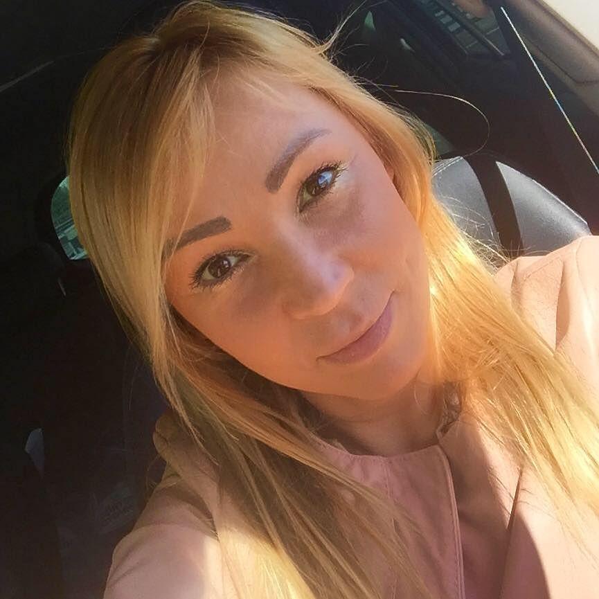 Умерла пережившая два теракта петербурженка Наталья Новикова