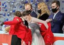В субботу в Челябинске завершился чемпионат России по фигурному катанию, к которому из-за отсутствия других важных стартов было особое внимание во всем мире, и не зря. В женском одиночном катании состоялась настоящая сенсация – сразу три девушки показали невероятные выступления. «МК-Спорт» собрал реакцию мира на битву Трусовой, Валиевой и Щербаковой.