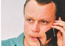 Сергей Жигунов госпитализирован с коронавирусом:
