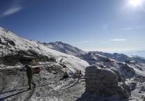 Новое обострение в Карабахе: перестрелка в Гадрутском районе обернулась жертвами