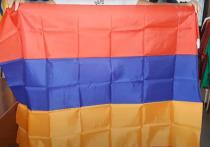 Политолог объяснил, почему в Армении любят Россию