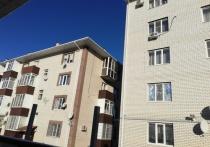 Власти достроят 13 домов обманутых дольщиков на Кавминводах