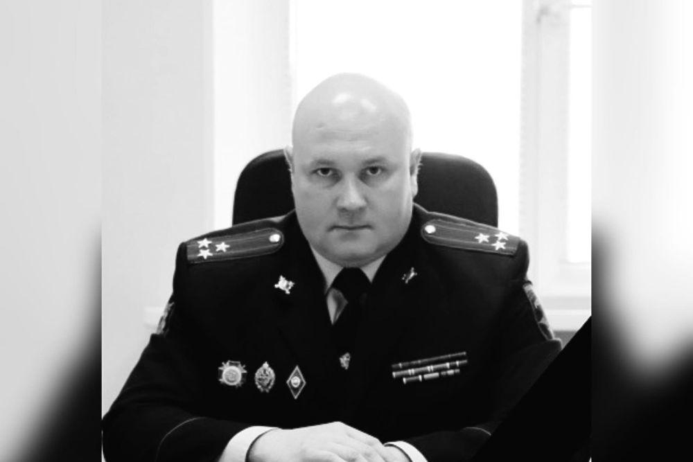 Главные утраты 2020 года для Рязанской области