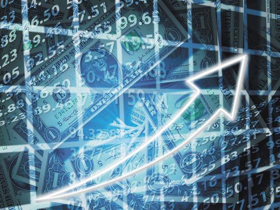 Почему наша экономика отказывается расти