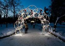 В Новосибирск пришло потепление: какая погода будет 29 декабря