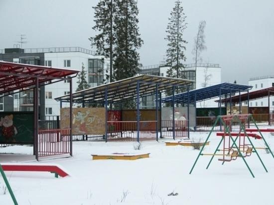 Почему власти много лет не выкупали детский сад на Древлянке