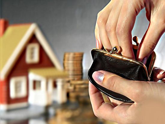 Чебоксарцы недоплатили 29 млн рублей имущественных налогов