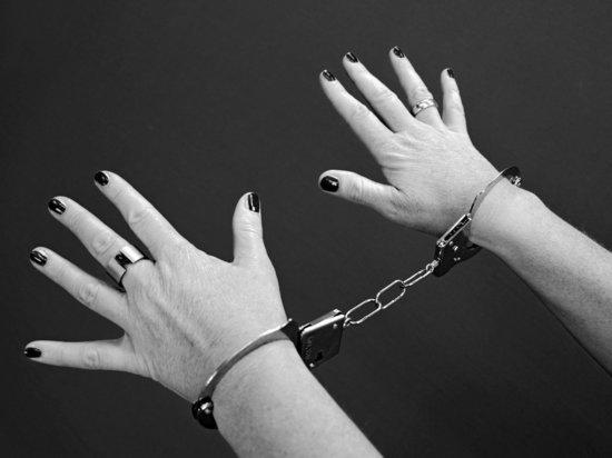 Жительница Тюмени пыталась продать в Москве дочь в сексуальное рабство