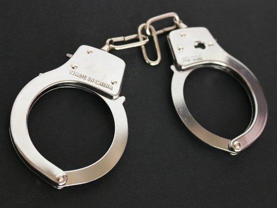 Возбуждено уголовное дело в отношении кубанского таможенного инспектора