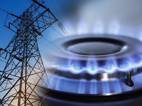 В новом году в Якутии подорожают электроэнергия и газ