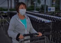 По словам начальника отдела надзора за гигиеной труда краевого Роспотребнадзора Ларисы Зубовой, обстановка по заражению ковидом в городе стабилизировалась