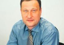 По данным издания, у мужчины случился сердечный приступ прямо в приемной главы Бийска Александра Студеникина