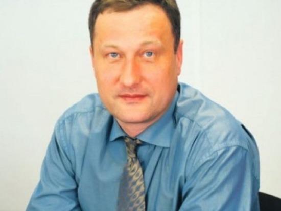 Директор бийского «Водоканала» умер в приемной главы города
